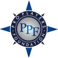PPF Logo No Background